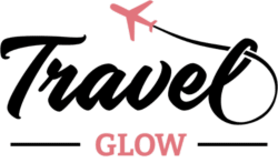 Travelglow