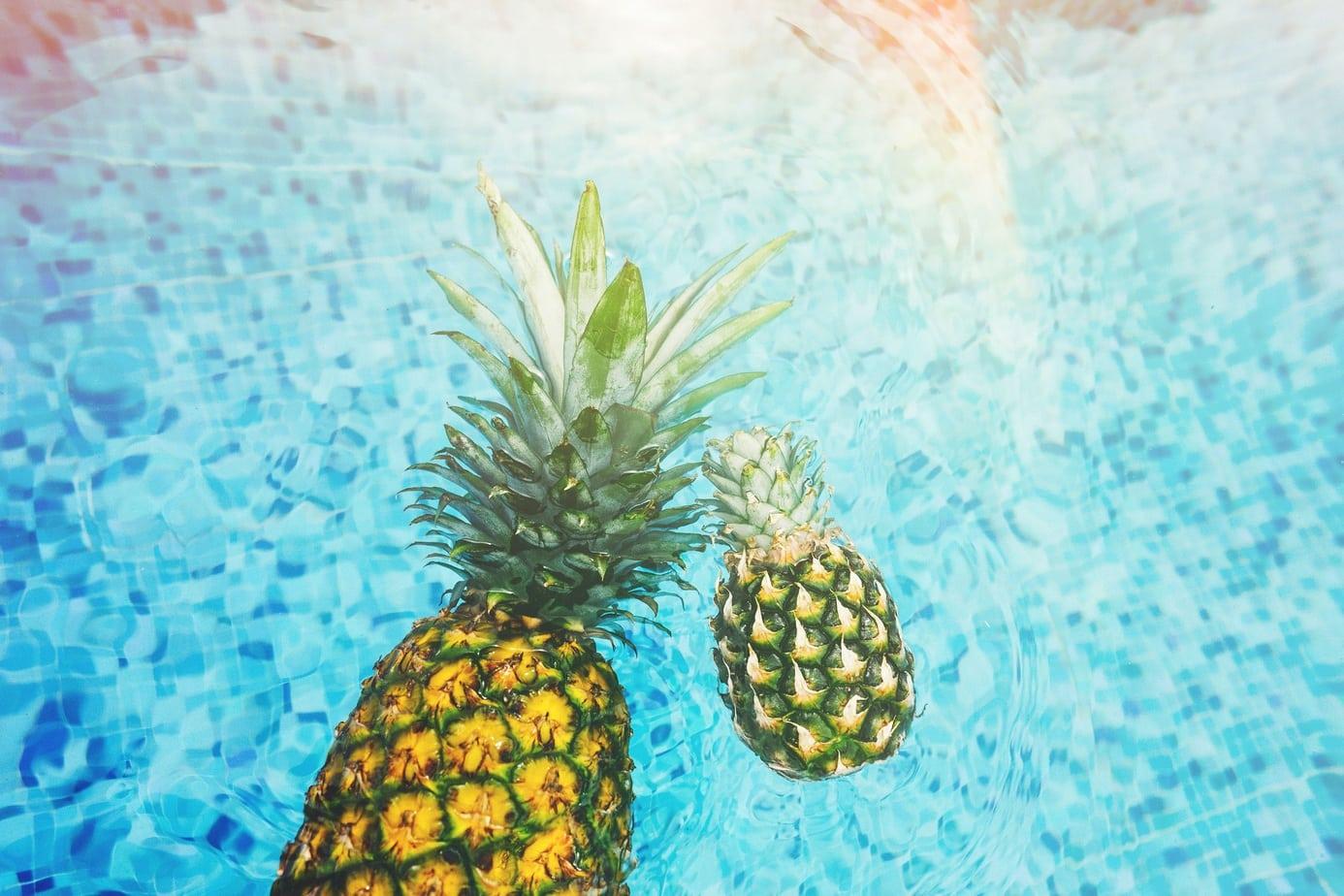 pexels-pineapple-supply-co-137132
