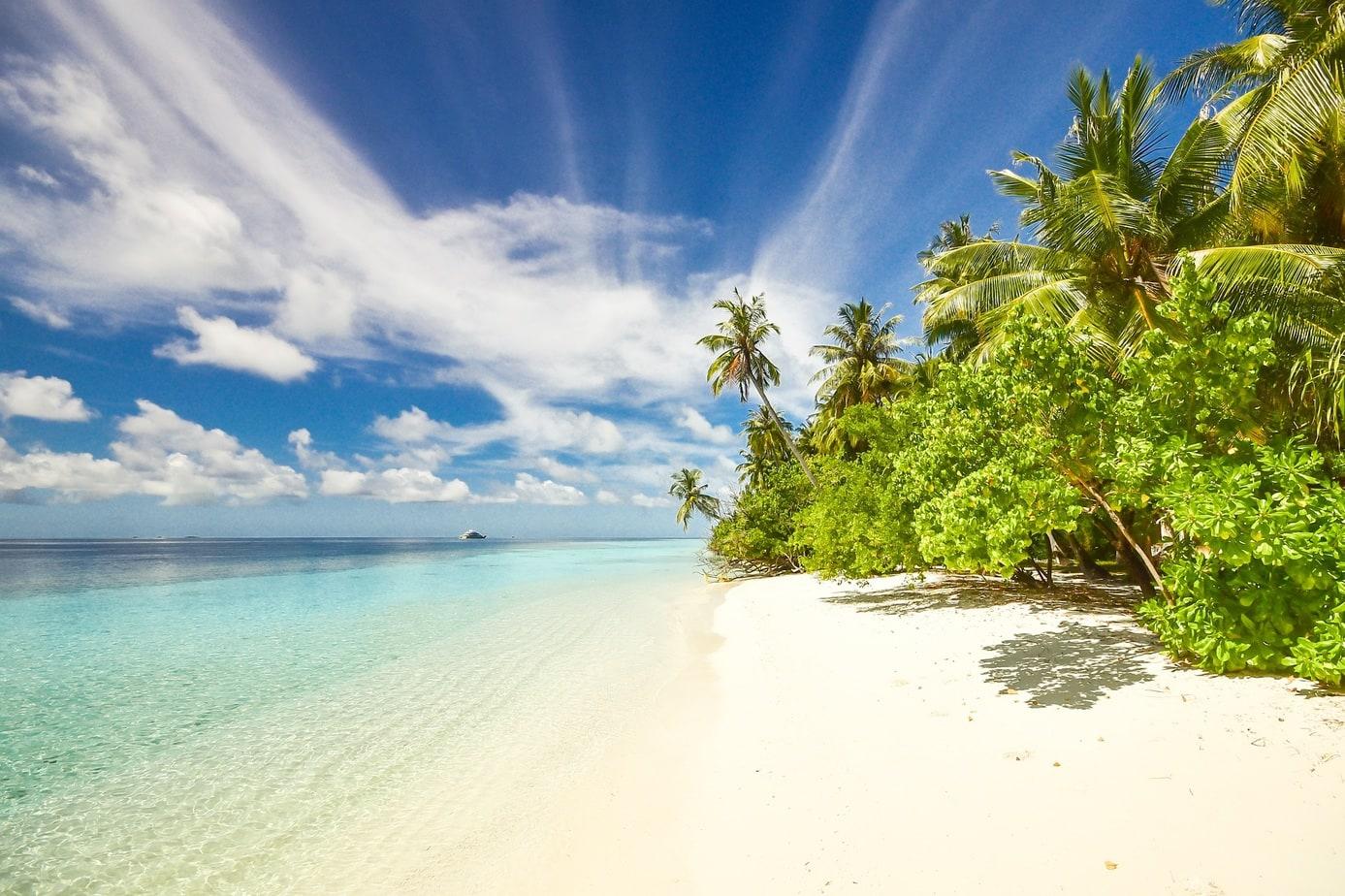 pexels-asad-photo-maldives-457878